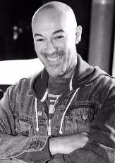Jose Ojeda - maquillador y estilista